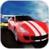 赛车狂热2016 V1.0.2 安卓版