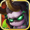 少年魔兽团1-秀壁纸锁屏 V1.0 安卓版
