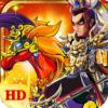 调教三国HD V1.9.0 ios版