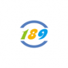 189通讯平台 V00.00.0070 安卓版