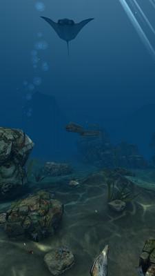 我的世界海洋VR安卓版下载 我的世界海洋VR游戏V5.3下载