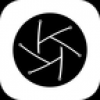 智能拼贴 V4.8.15 安卓版