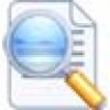 乐易佳SD内存卡数据恢复软件电脑版