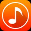 无损音乐 V1.0 安卓版