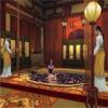 梦回大唐VR安卓版