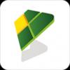 i公益家 V1.0.1 安卓版