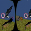 觉醒VR V1.0安卓版