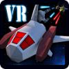 星际战争VR V1.0安卓版