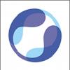 茄子云诊所 V1.0.1 安卓版