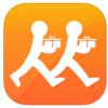 人人快递ios版_人人快递iPhone手机appV2.8.0iPhone版下载