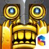 神庙逃亡2 V3.1.5 iPhone版