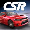 CSR赛车ios版_CSR赛车iPhone/iPad版V3.6.0iPhone版下载