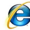 Internet Explorer 8电脑版