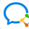 企业微信苹果版