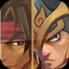 神魔三国志修改器 V3.0.1 安卓版