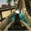 海盗船射击VR安卓版