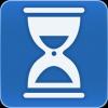 日历提醒 V4.0.1 安卓版