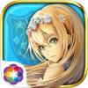 苍之骑士团 V1.1.8 iPhone版