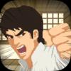 反击游戏 V1.1 安卓版