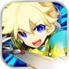 战斗吧蘑菇君 V2.1.3 IOS版