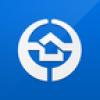 榆林公积金 V1.0.1 安卓版