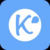小K社区安卓版