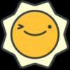 豌豆荚游戏日报V1.1.5 安卓版