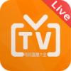 手机电视直播大全 V2.3.8 安卓版