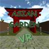宫中花园VR安卓版