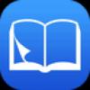 520听书幻听网 V5.3.8 安卓版