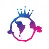 财富王国 V1.5.7 安卓版