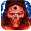 暗黑3之野蛮部落 V1.0 安卓版