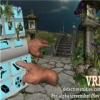 建造世界VR电脑版