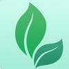 健康养生 V2.3.0 iPhone版