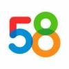 58同城 V7.0.6 ios版