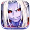 ��魂之刃 V4.4.0 iPhone版
