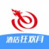 艺龙VR酒店苹果版