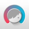 Facetune V2.5.4 iPhone版