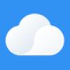 夏贝贝网盘客户端安卓版
