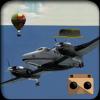 飞行模拟VR V1.0 安卓版