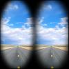 VR轨道高速赛车 V1.2 安卓版
