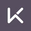 Keep健身 V3.6.0 官方iPhone版