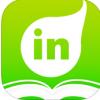 豆丁书房 V3.3.0 iPhone版