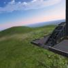 3D极限蹦极VR V1.0 安卓版