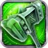 魔兽之怒 V5.0 苹果版