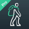 出发吧Pro V4.6.2 iPhone版
