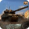 坦克训练VR安卓版