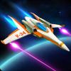 深空之战VR V1.0 安卓版