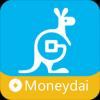钱贷理财 V3.18 官网安卓版