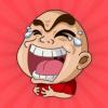 喷饭笑话 V1.0 官网安卓版